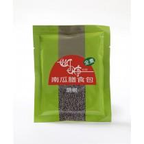 【士官長料理】南瓜膳食包-胡椒-12盒套裝