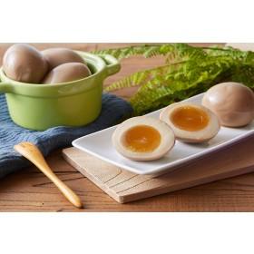 【士官長料理】黃金蛋5入