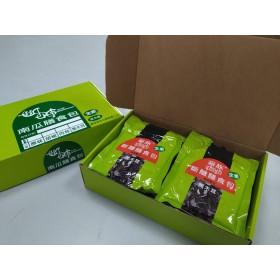 【士官長料理】南瓜膳食包-黑木耳-10包/盒